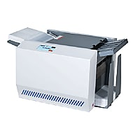 Ricoh Formax AutoSeal® FD 1406 Touchscreen Control Panel Pressure Sealer