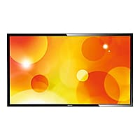 "Philips Signage Solutions Q-Line 55BDL3010Q Q-Line - 55"" Class (54,6"" viewa"