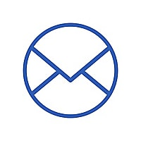 Sophos Central Email Advanced - subscription license extension (1 month) -