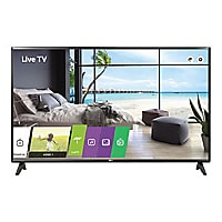 LG 43LT340C 43IN 1920X1080 LED TV (B