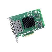 Intel X710 - network adapter