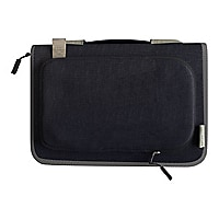 Max Cases Work-In-Slim notebook carrying case