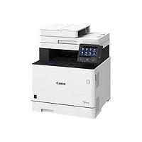 Canon ImageCLASS MF745Cdw - multifunction printer - color