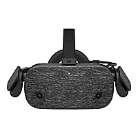 HP Reverb Professional Edition - virtual reality headset - 2.89""
