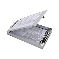 Business Source - storage clipboard