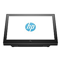 """HP SB PROMO Engage One 10.1"""" Touch Display"""