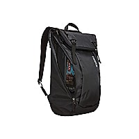 Thule EnRoute TEBP-315 notebook carrying backpack