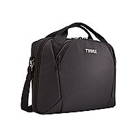 Thule Crossover 2 C2LB-113 notebook carrying case