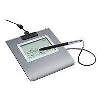 Wacom STU-430V - signature terminal - USB