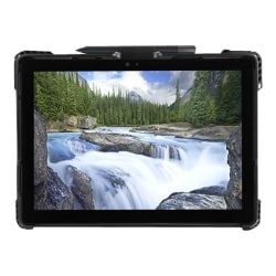 Dell Commercial Grade Case tablet PC protective case