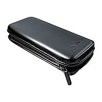 Livescribe Deluxe Carring - case for digital pen