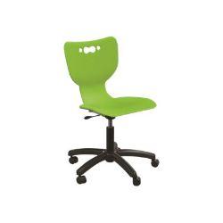MooreCo Hierarchy 5-Star - chair