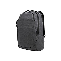 Targus Groove X2 Max notebook carrying backpack