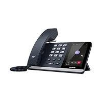 Yealink T55A - Teams Edition - téléphone VoIP