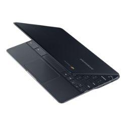 "Samsung Chromebook 3 XE500C13K - 11.6"" - Celeron N3060 - 4 GB RAM - 32 GB e"
