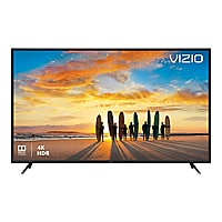 "VIZIO V605-G3 V Series - 60"" Class (59.5"" viewable) LED TV"