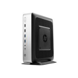 HP SB t730 Thin Client Tower AMD RX-427BB 8GB RAM 128GB SSD Win 10 IoTe