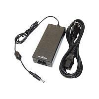 Axiom - power adapter - 65 Watt