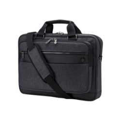 HP SB Executive 15.6 Top Load Notebook Case
