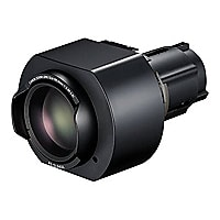 Canon RS-SL04UL - long-throw zoom lens - 53.6 mm - 105.6 mm