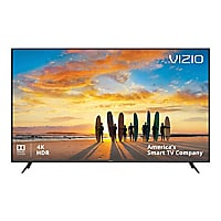"VIZIO 4K HDR Smart TV V655-G9 V Series - 65"" Class (64.5"" viewable) LED TV"