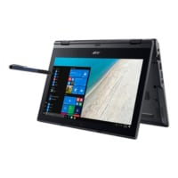 Acer tablets and 2-in-1s