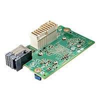 HPE Synergy 2820C - adaptateur réseau