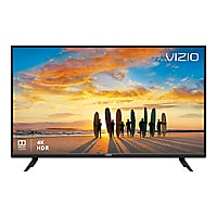 "VIZIO V435-G0 V Series - 43"" Class (42.5"" viewable) LED TV"