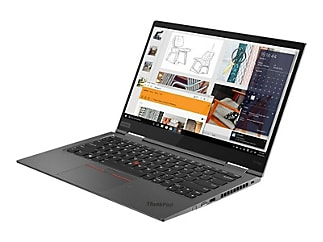 Lenovo 2-in-1 Laptops