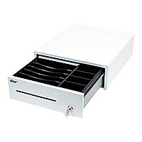 Star SMD2 series SMD2-1214WT54-EB L1 US electronic cash drawer