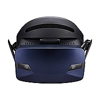 Acer OJO 500 Windows Mixed Reality Headset AH501-D20S - virtual reality hea