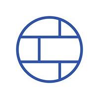 Sophos FullGuard - subscription license (1 year) - 1 license