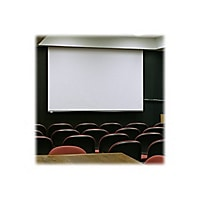 """Draper Access FIT /Series E Electric 16:10 Format - projection screen - 94"""""""