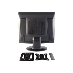 IGEL VESA Mount for UD2 Thin Client