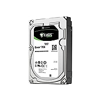 Seagate Exos 7E8 ST2000NM001A - disque dur - 2 To - SATA 6Gb/s