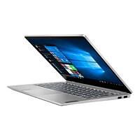 """Lenovo ThinkBook 14s-IWL - 14"""" - Core i7 8565U - 16 GB RAM - 512 GB SSD - Q"""