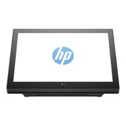 "HP Engage One 10.1"" Projective Capacitive 5-Point Touch Display"