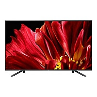"Sony FWD-75Z9F BRAVIA Professional Displays - 75"" Class (74.5"" viewable) LE"