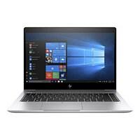 HP 840 G6 I5-8365U 256/8