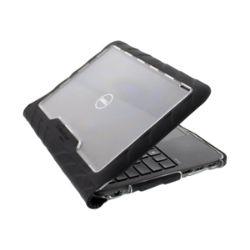 Gumdrop Drop Tech notebook top and bottom cover