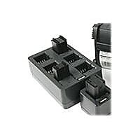 Toshiba TEC - battery charger