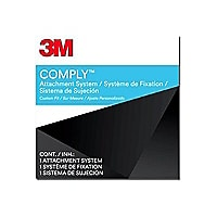 3M Comply Attachment Set - Custom Laptop Type notebook privacy filter