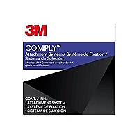 3M Comply Attachment System - Apple Macbook notebook privacy filter