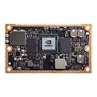 NVIDIA Jetson TX2 8GB RAM 32GB eMMC 5.1 Module