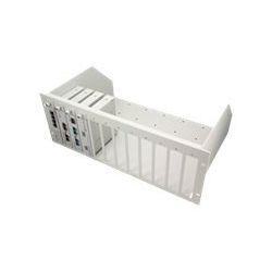 Datacom RMC-12-3 rack mounting chassis - 4U
