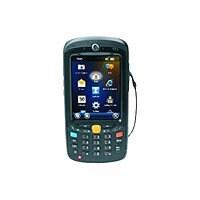 Zebra MC55X - data collection terminal - Win Embedded Handheld 6,5 Classic