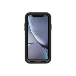 OtterBox Pursuit - back cover for cell phone