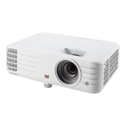 ViewSonic PG701WU - DLP projector