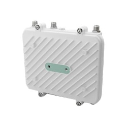 Extreme Networks ExtremeWireless WiNG 7562 Outdoor Access Point - wireless