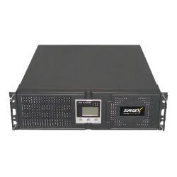 SurgeX UPS-2000-OL - UPS - 1400 Watt - 2000 VA